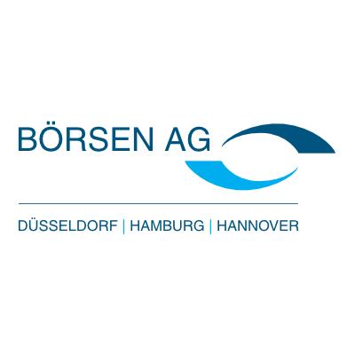 Börsen AG