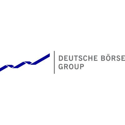 Deutschew Börse Group