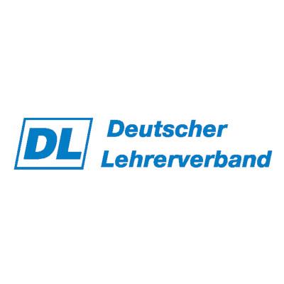 Deutscher Lehrerverband