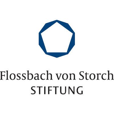 FVS Stiftung