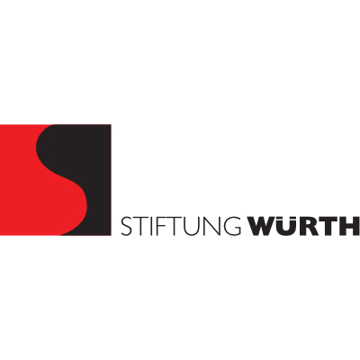 Stiftung Wuerth