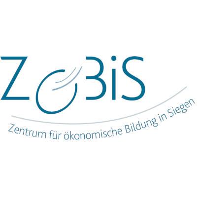 ZoeBiS
