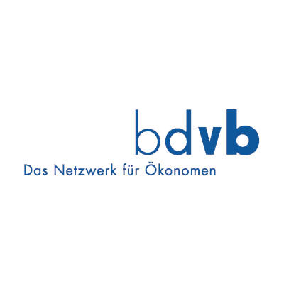 Bundesverband Deutscher Volks- und Betriebswirte e.V.