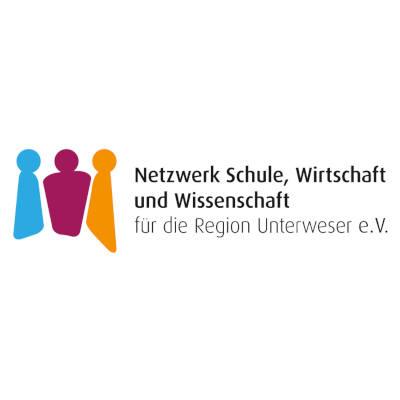 Netzwerk SWW