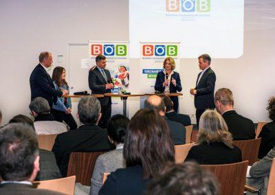 BÖB, Berlin, 29.11.2019