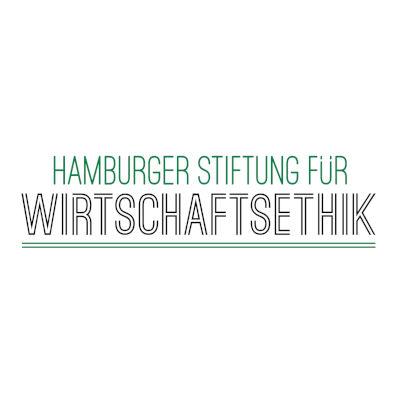 HSFW Logo