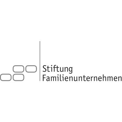 Stiftung Familienunternehmen_Signet