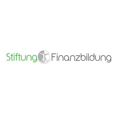 Stiftung Finanzbildung