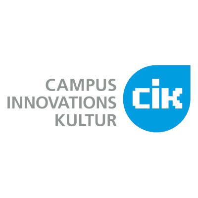 CIK2018 Logo