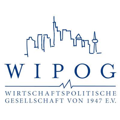 WIPOG
