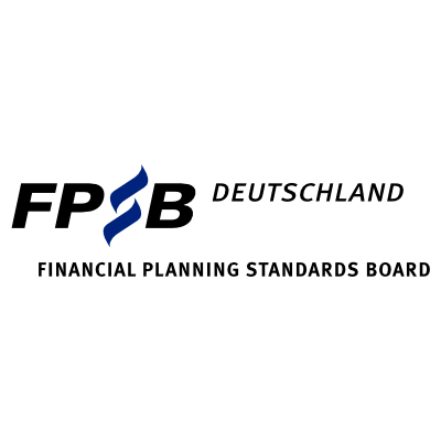 FPSB Logo