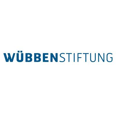 400_WübbenStiftung