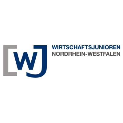 400_WJ-NRW_Logo_RGB